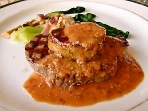 pic_menu_dinner_c02