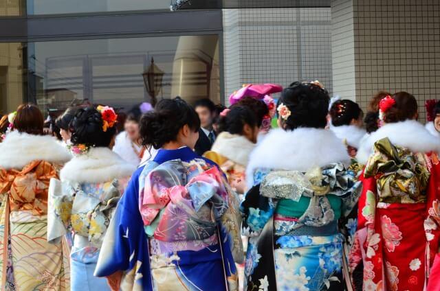 【八尾市】ご注意!成人式の会場が変更になりますよ~。その理由はとてもショッキングなものでした…!