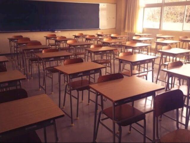 【八尾市】八尾市内の小学校に通う児童がいじめにより骨折…八尾市教育委員会が「重大事態」と認定