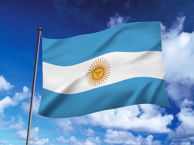 【八尾市】なんと!G20サミット出席のために来日中のアルゼンチン大統領がアリオ八尾を訪れていました!!その目的とは?
