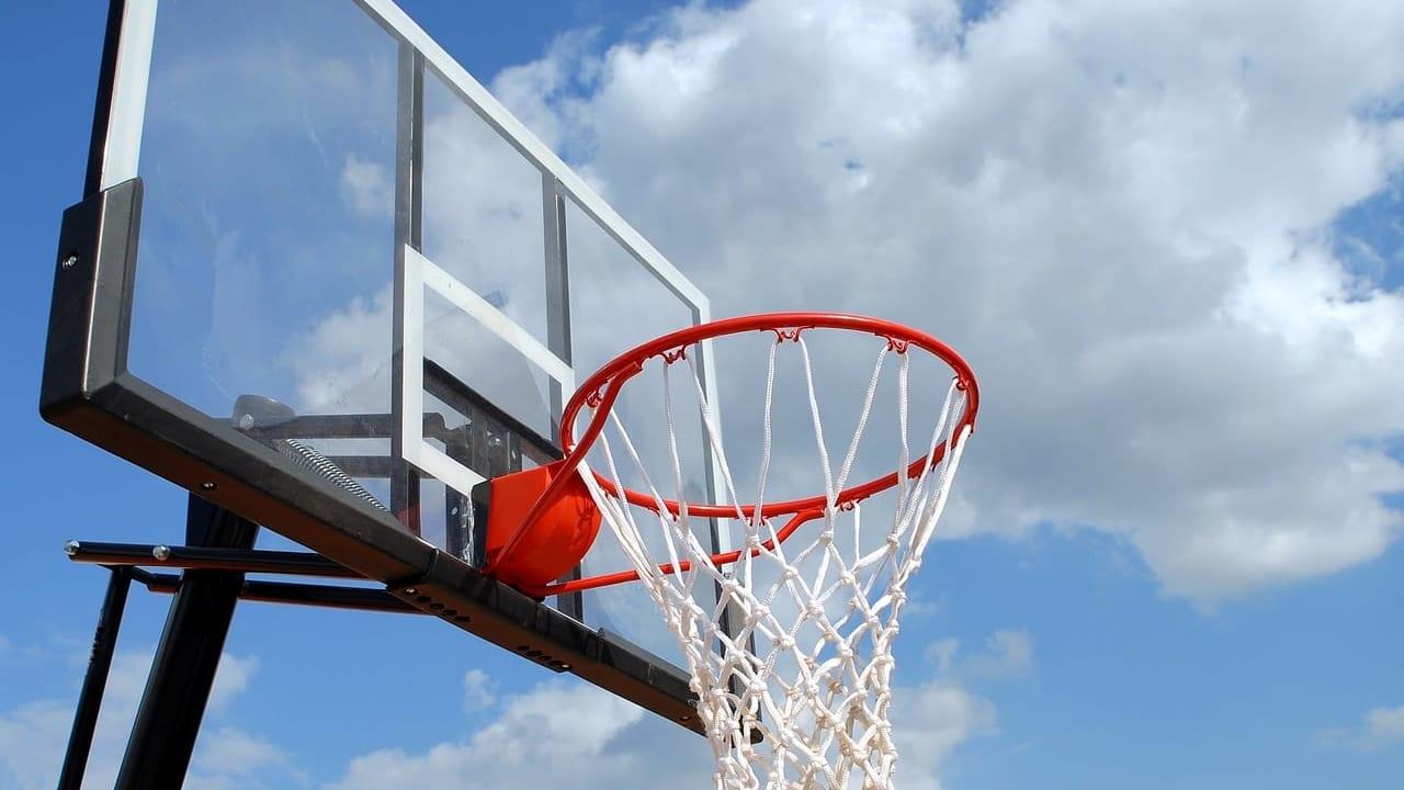 ad_バスケットボールスクール ONE BY ONE